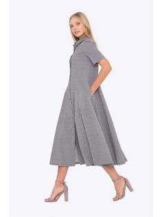 c3930517e96 Купить женские платья Emka Fashion в интернет-магазине Lookbuck