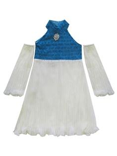 Платья ORANGE MOON