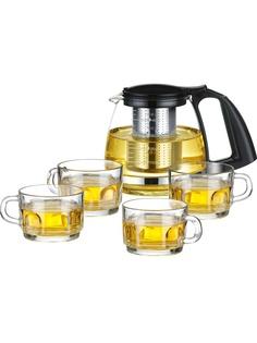 Наборы для чаепития Calve