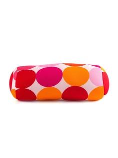 Декоративные подушки Русские подарки