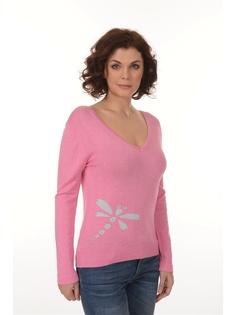Пуловеры ORFAMA