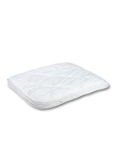 Одеяла Dream time