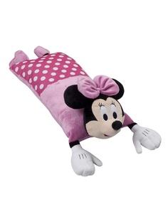 Декоративные подушки Disney