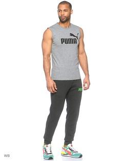 Брюки Puma