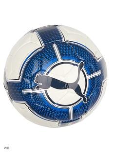 Мячи Puma
