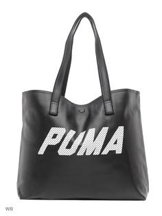 Сумки Puma
