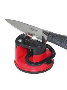 Точилки для ножей RUGES
