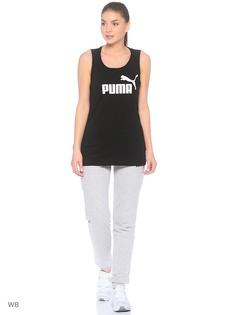 Топ Puma