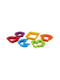 Формочки игрушечные Альтернатива Alternativa