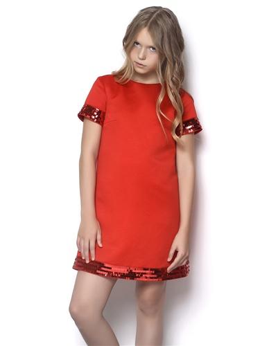 Платья Madama