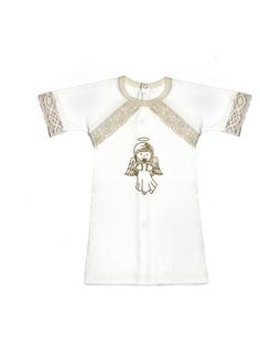 Рубашки NewBorn