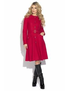 Пальто CLEVER woman studio