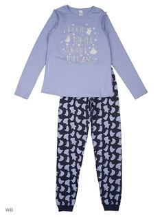 Пижамы SMIL