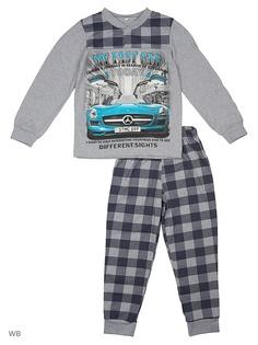 Пижамы КВК