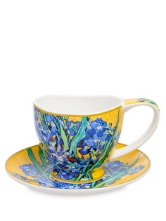 Наборы для чаепития Carmani