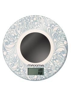 Кухонные весы MAXIMA