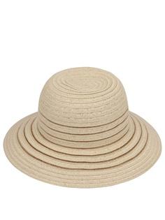 Шляпы Fabretti