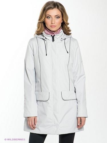 Куртки Maritta
