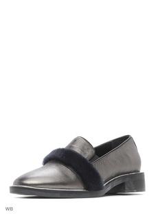 Туфли Pixy