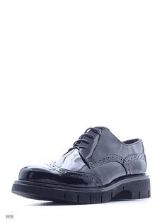Туфли Francesco Donni