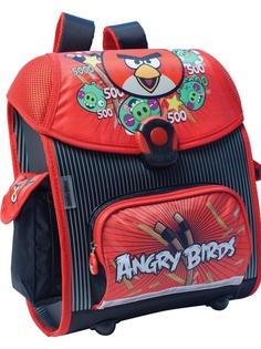 Рюкзаки ANGRY BIRDS