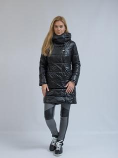 Пальто Nikolom