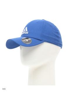 Бейсболки Adidas