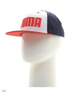 Бейсболки Puma