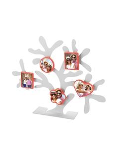 Фоторамки магнитные Дерево Счастья