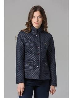 Куртки HELMIDGE