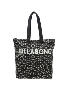 Сумки BILLABONG
