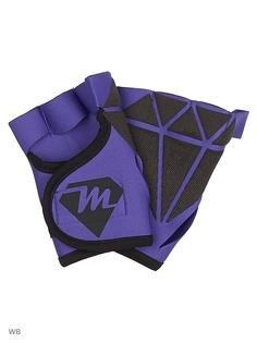 Перчатки Malinasport