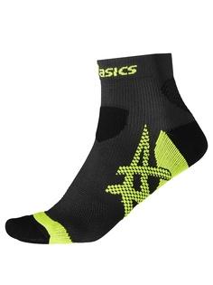 Носки ASICS