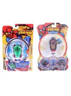 Фонари игрушечные Marvel