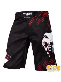Шорты Venum