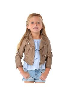 Куртки Mayoral