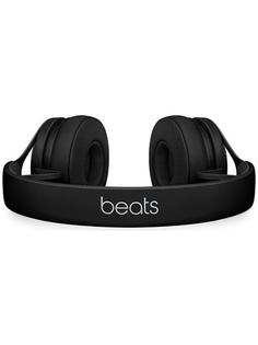 Аудио наушники Beats