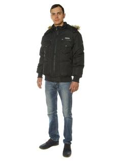Куртки Diamond