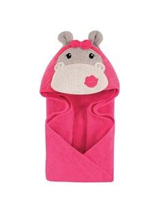 Полотенца банные Hudson Baby