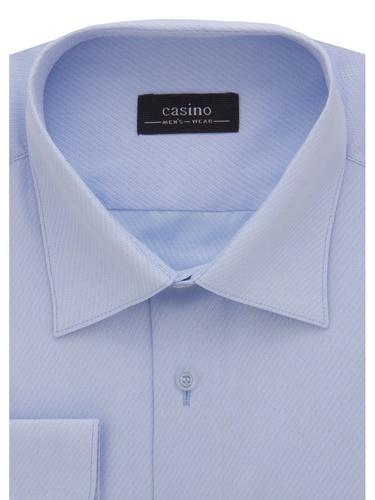 Рубашки CASINO
