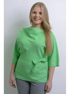 Блузки LINO RUSSO