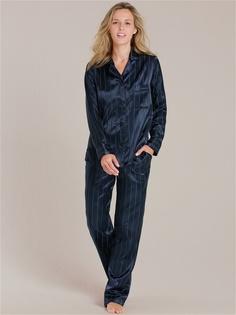 Пижамы Taubert