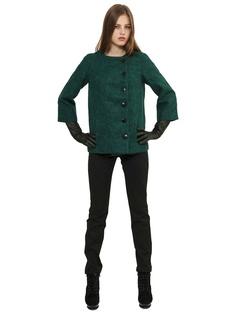 Куртки DOCTOR E