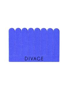 Пилки для ногтей DIVAGE