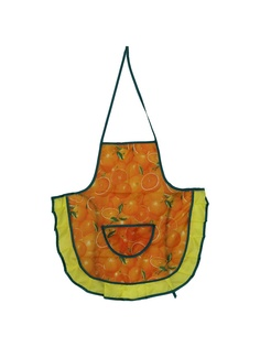 Фартуки кухонные Римейн