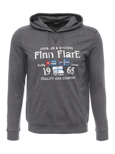 Худи Finn Flare
