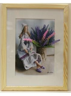 Картины Интерьерный штрих
