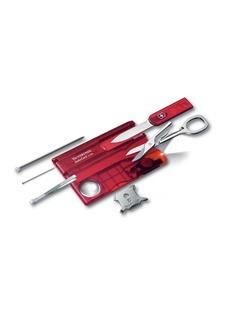 Наборы инструментов Victorinox