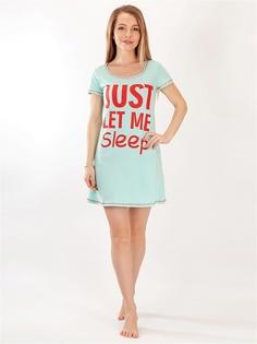 Ночные сорочки HELLO MODA!