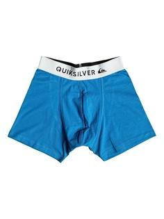 Трусы Quiksilver